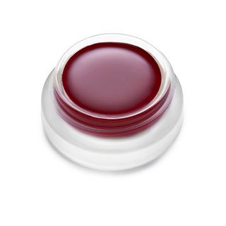 RMS beauty lip2cheek Diabolique, Lippen & Wangenfarbe Burgund 4,82g