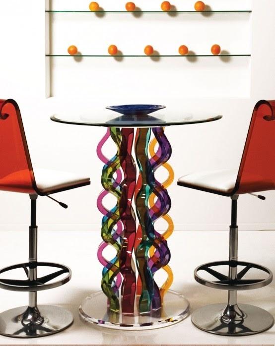 80 Best H Studio Furniture Images On Pinterest Bespoke