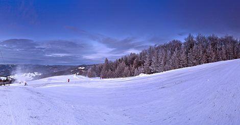 Stacja narciarska Dwie Doliny. http://www.hotelklimek.pl/turystyka/zima  | Dwie Doliny Ski Station. http://www.hotelklimek.pl/en/tourism/winter  #sport #winter #snow #skislopes #tourism #wintersports #śnieg #narty #narciarstwo #stoknarciarski #stoki