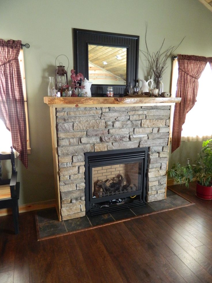 Fireplaces Fire Places Fire Pits Mantles 8
