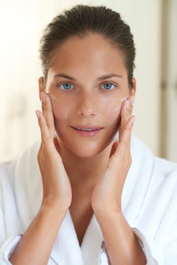 ELEMIS high-performance skincare