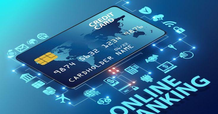 تعتبر فيزا المشتريات هي تلك بطاقة الائتمان التي يتم منحها من قبل البنوك إلى جميع عملائها اليوم وتعتبر من بين طرق الدفع الآمن اليوم التي يق Visa Card Visa Cards