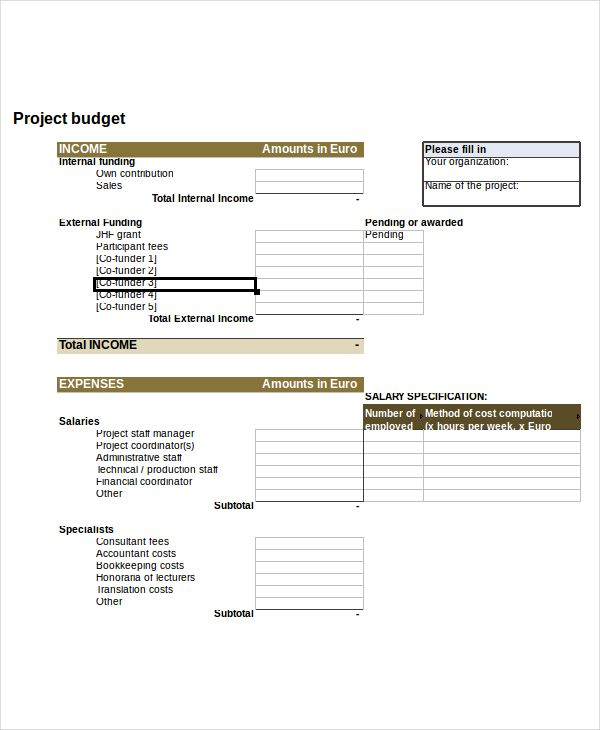 External Memo Templates. Simple Audit Memo Template Pdf Document