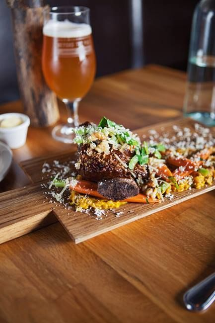 Best Ottawa Restaurants: Where To Eat In The Capital City