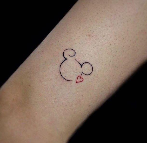 Beautifully elegant tattoos for women #elegant #women #tattoos #wunderful … #tattoos   – diy tattoo images