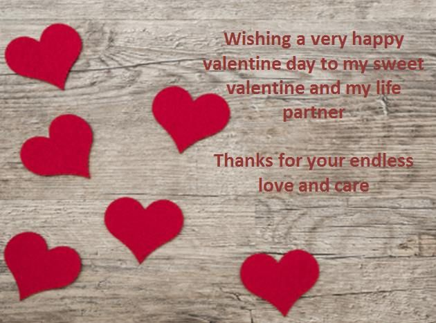 Valentine Images Of Love In 2021 Happy Valentine Day Quotes Happy Valentines Day Images Valentine S Day Quotes