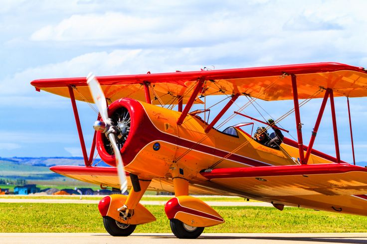 International Air Show in Springbank, Canada puzzle in Aviation jigsaw puzzles on TheJigsawPuzzles.com. Play full screen, enjoy Puzzle of the Day and thousands more.