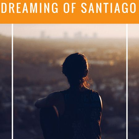 What to do in Santiago, Chile. My dream travel plans for Santiago. I am currently dreaming about travelling to the beautiful Santiago. Here is how I would spend my time in Santiago. How would you spend yours?