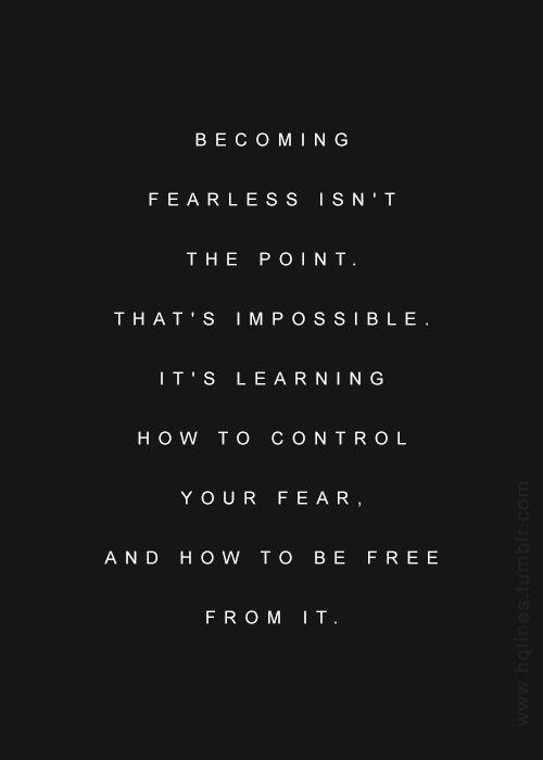 Quotes Divergent Series