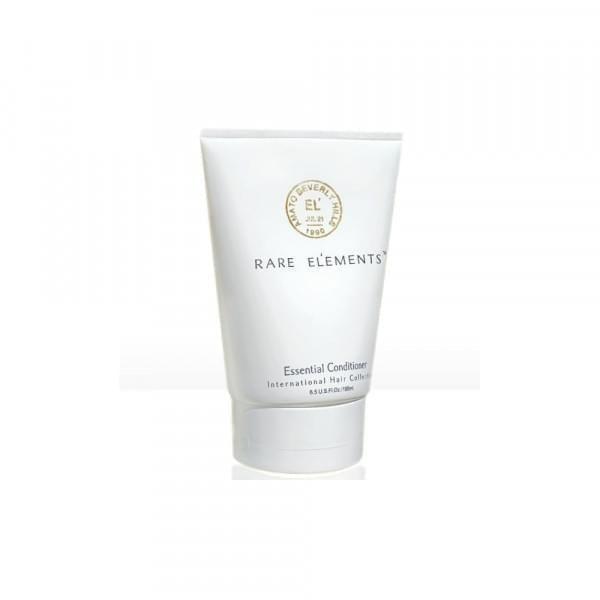 Rare El'ements Essential Conditioner Reconstructing Daily Hair Masque, $28.80