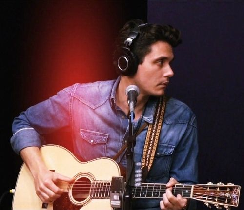 Beautiful John Mayer: 640 Best Images About Attractive Men On Pinterest