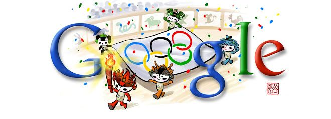 Google Data Shows Female Olympic Athletes Ruled Shar...