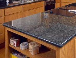 Kitchen Tiles Granite best 25+ granite tile countertops ideas on pinterest | grey