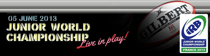 The 2013 Junior World Championships ! Over 20 Custom Hcps / Countless Exotic Betting Options / Live In Play Betting and MUCH MUCH MORE at Keith Ho Betxchange !