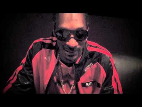 Snoop Dogg with video clip to norwegian fans! #SayHello