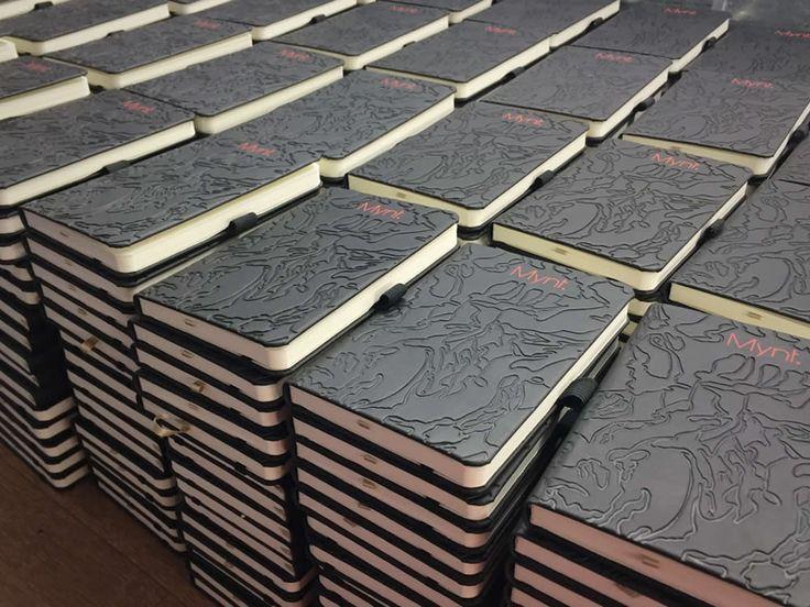 10 best Branded Castelli Notebooks images on Pinterest