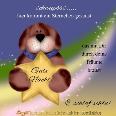 die besten 17 bilder zu gute nacht auf pinterest s e. Black Bedroom Furniture Sets. Home Design Ideas