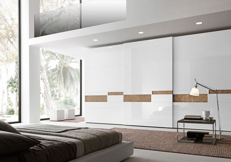 """PRESOTTO 