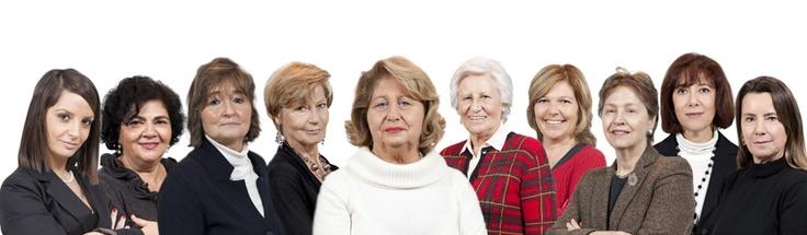 """Telefono Rosa presenta gli ultimi dati sulla violenza sulle donne: """"Le voci segrete della violenza"""", indagine 2011, l'87% delle violenze è in famiglia."""