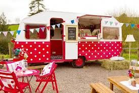 Catering/Coffee Cupcakes Caravan - Google Search