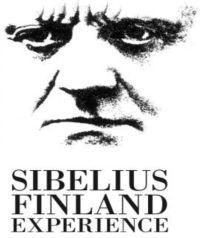 Sibelius Finland Experience