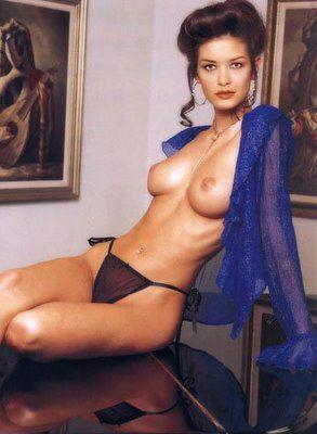 katherine o hara nude