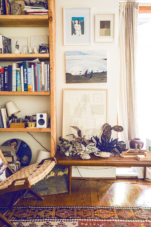 Best 25 warm living rooms ideas on pinterest interior design living room warm living room - Interior design living room warm ...