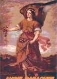 Archangel Cassiel Prayer - Bing Images