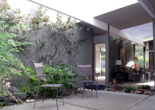 69 best Mid-Century Modern Eichler Homes Sold by Our Company images ...