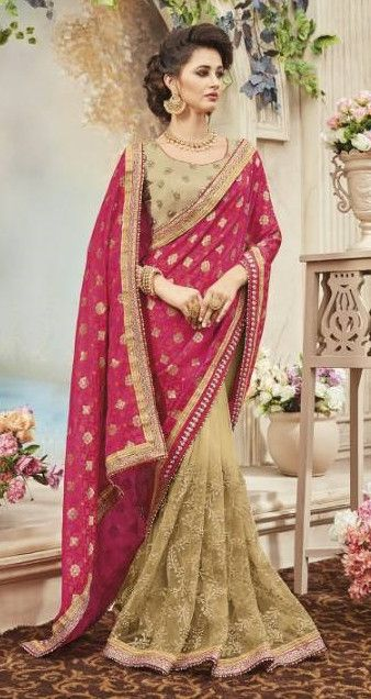 #Detroit #Manchester #USA #Fiji #Tunisia #HongKong #HongKong #Banglewale #Desi #Fashion #Women #WorldwideShipping #online #shopping Shop on international.banglewale.com,Designer Indian Dresses,gowns,lehenga and sarees , Buy Online in USD 89.85