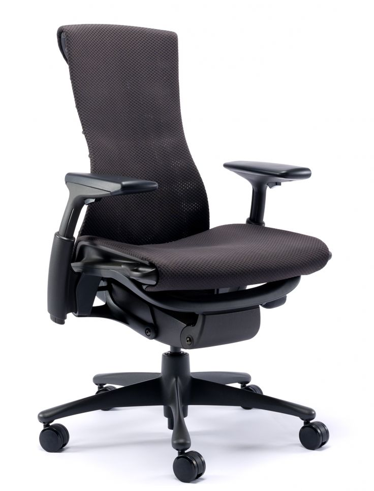Good Office Chairs For Gaming 14 best office chairs-wide series images on pinterest | gaming