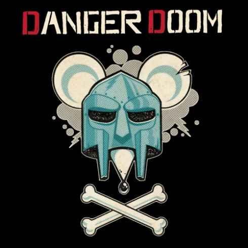 DANGERDOOM (MF DOOM & Danger Mouse)  Mad Nice (feat. Black Thought & Vinny Price) [320kbps MP3 FREE DOWNLOAD]