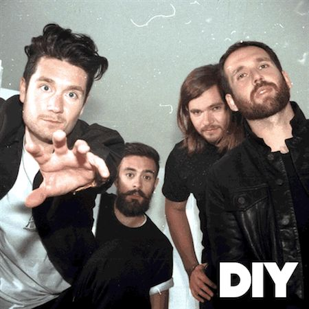 bastille band upcoming events