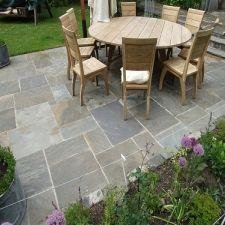 Indian Sandstone patio,Indian Sandstone patio Kits,patio Kits,Sandstone patio Kits,Indian Sandstones