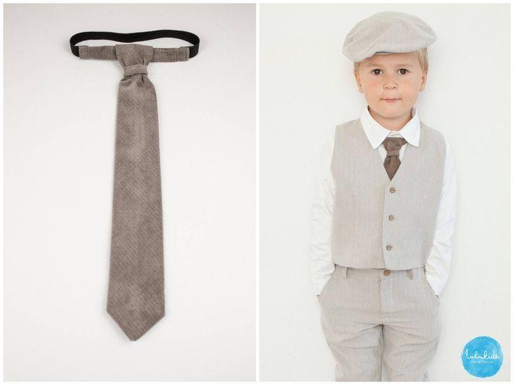 Kinder Krawatte Ringtrager Outfit Kleinkind Junge Outfit Hochzeit Taufe Anzug Baby Jungen Festliche Kleidung B Outfit Hochzeit Kinderkleidung Ringtrager Outfit