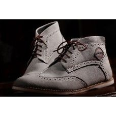 Giant Flames GF12, Leather Shoes size 38-44 Call 088802057172 / PIN BB : 327EC47B