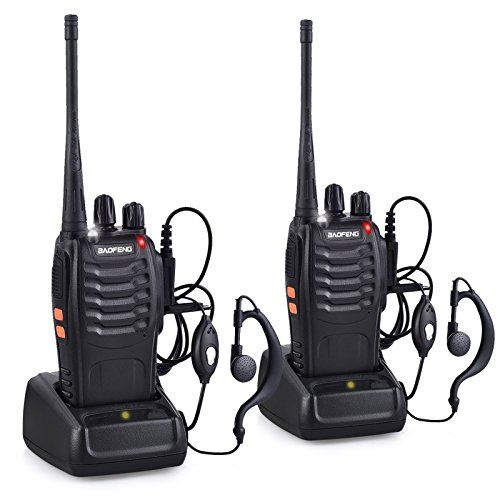 Neoteck Walkie Talkies 2 PCS Two-Way Radio UHF 400-470MHz Walky Talky With Original Earpieces 16CH Single Ba No description (Barcode EAN = 0753807579834). http://www.comparestoreprices.co.uk/january-2017-2/neoteck-walkie-talkies-2-pcs-two-way-radio-uhf-400-470mhz-walky-talky-with-original-earpieces-16ch-single-ba.asp