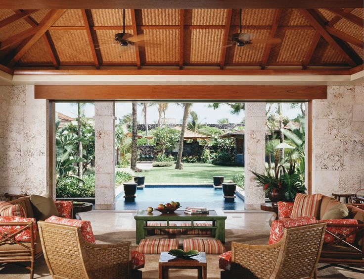 58 Best Hana Terminal Interior Inspiration Images On Pinterest Outdoor Spaces Outdoor Rooms