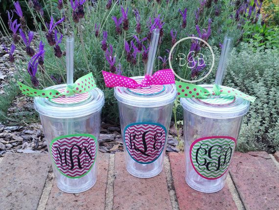 22 best images about decorated cups on pinterest