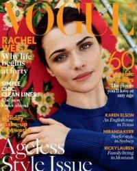 Condé Nast International has announced the launch of Vogue Thailand for 2013, in partnership with Serendipity Media Co. Ltd, a new Thai company established for the venture. Nigel Oakins has been named Executive Chairman of Serendipity Media Co. Ltd and Siri Udomritthiruj, previously Managing Director of The Post Publishing magazine division, has been named Chief Executive Officer. Kullawit Laosuksri, formerly Editor-in-Chief of ELLE Thailand has been appointed as Editor.Uk July, Alasdair Mclellan, Vogue Uk, British Vogue, Vogue Magazines, Magazines Covers, July 2012, Vogue Covers, Rachel Weisz