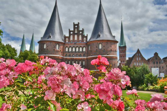 Book your tickets online for Holstentor, Lubeck: See 555 reviews, articles, and 283 photos of Holstentor, ranked No.2 on TripAdvisor among 42 attractions in Lubeck.