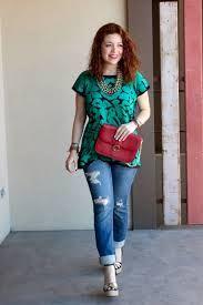 blusas bordadas oaxaqueñas en Pinterest - Buscar con Google