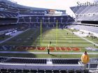 #Ticket  Chicago Bears vs Kansas City Chiefs  2 Tickets Aug 27 #deals_us