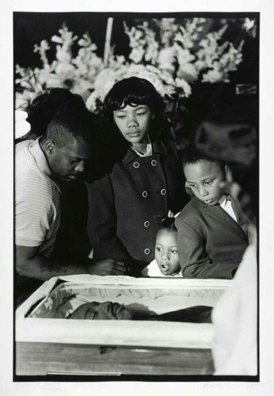 Essays written by martin luther king