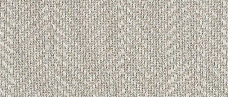 Edwin Dove Grey Upholstery Fabric at Laura Ashley