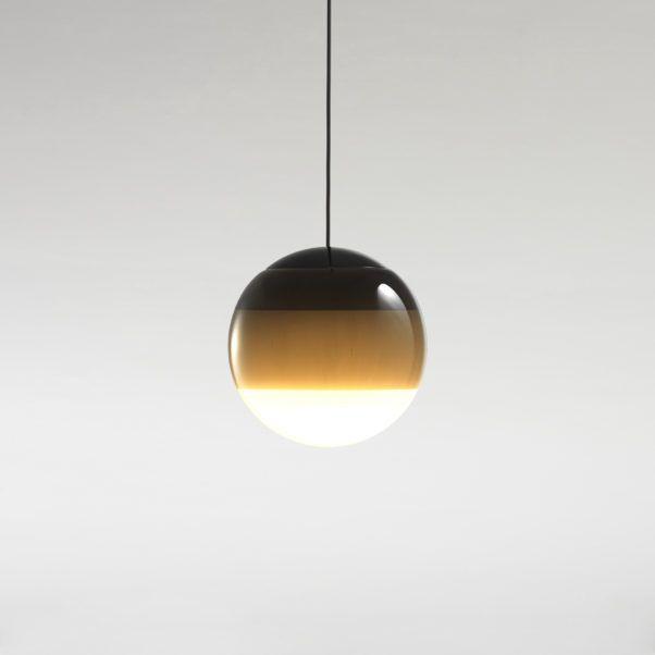 Pendant lamp Dipping Light | Marset | Pendant lamp, Light