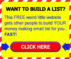 http://listlegacy.com/?id=15160 - The Free Viral List Building Income System