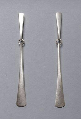 by George Pruitt Jewelry