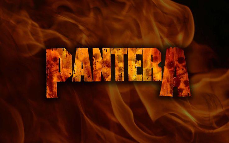 pantera full hd, Melbourne Black 2017-03-23