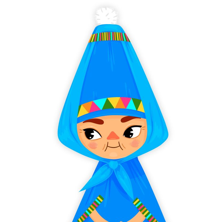 The character Lulu in Toca House by Toca Boca. http://itunes.apple.com/us/app/toca-house/id495680460?mt=8 #apps #kids #children #ipad #iphone #tocaboca #tocahouse